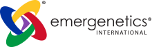 emergenetics