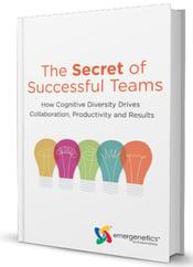 Cognitive Diversity eBook