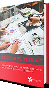 Culture-LPEbook2.png
