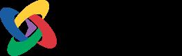 EG logo-1