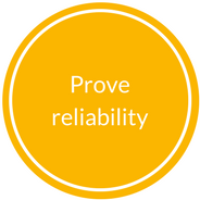 Prove reliability (5).png